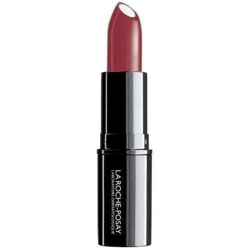 Roche-Posay Novalip DUO 158, 4 ML, L'Oréal Deutschland GmbH