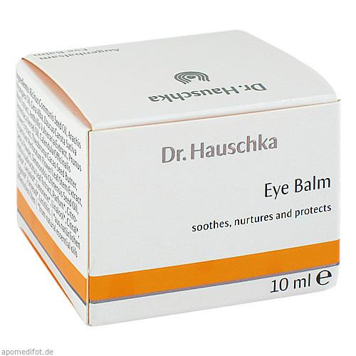 Dr. Hauschka Augenbalsam, 10 ML, Wala Heilmittel GmbH Dr. Hauschka Kosmetik
