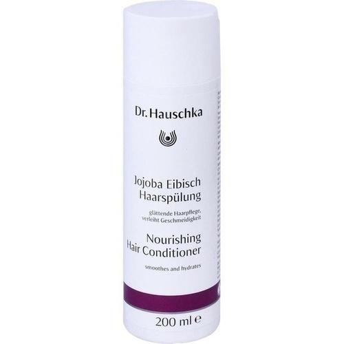 Dr. Hauschka Jojoba Eibisch Haarspülung, 200 ML, Wala Heilmittel GmbH Dr. Hauschka Kosmetik