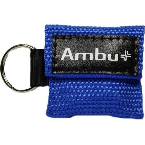 Ambu LifeKey Softcase blau, 1 ST, Ambu GmbH