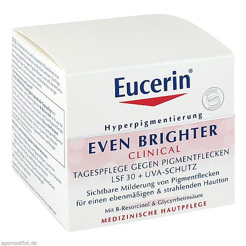 EUCERIN EVEN BRIGHTER Tagespflege, 50 ML, Beiersdorf AG Eucerin