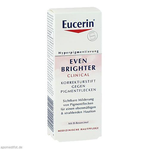Eucerin EVEN BRIGHTER Korrekturstift g.Pigmentfl., 5 ML, Beiersdorf AG Eucerin