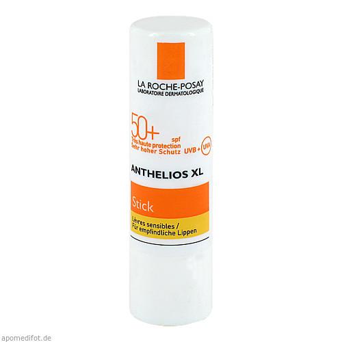 ROCHE-POSAY Anthelios Lippenstick LSF 50+, 4.7 ML, L'oreal Deutschland GmbH