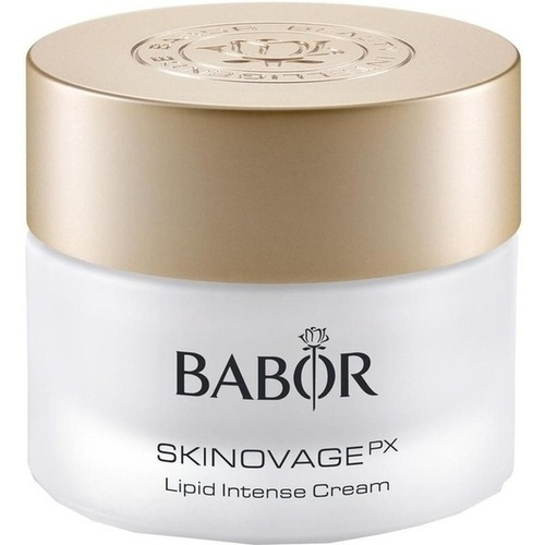 Babor Vita Balance Lipid Intense Cream, 50 ML, Dr. Babor GmbH & Co. KG