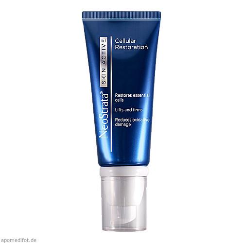 NeoStrata Skin Active Cellular Restoration night, 50 ML, Ifc Dermatologie Deutschland GmbH