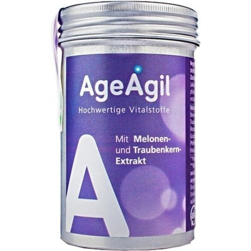 AgeAgil, 90 ST, Agilpharma GmbH