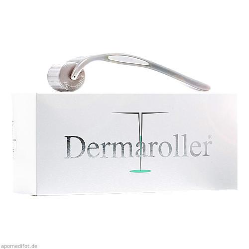 DERMAROLLER Homecare Roller HC902, 1 ST, IMP GmbH International Medical Products
