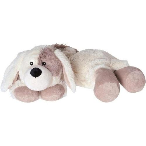 Warmies Hot Pak Hund beige, 1 ST, Greenlife Value GmbH