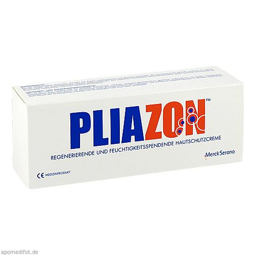 Pliazon, 100 ML, Merck Serono GmbH