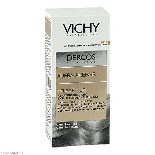 VICHY DERCOS Aufbau Repair Kur, 150 ML, L'Oréal Deutschland GmbH