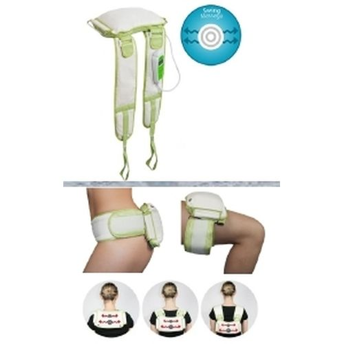 Massage-Gürtel Körper gesamt, 1 ST, Groß GmbH