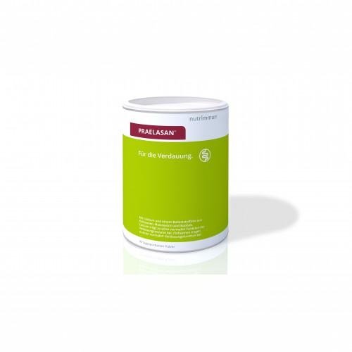 praelasan, 420 G, Nutrimmun GmbH