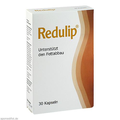 Redulip, 30 ST, Philpharma GmbH