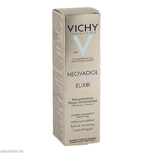 Vichy Neovadiol Magistral Elixir, 30 ML, L'oreal Deutschland GmbH