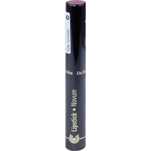 DR.HAUSCHKA Lipstick Novum 09, 2 G, WALA Heilmittel GmbH Dr. Hauschka Kosmet