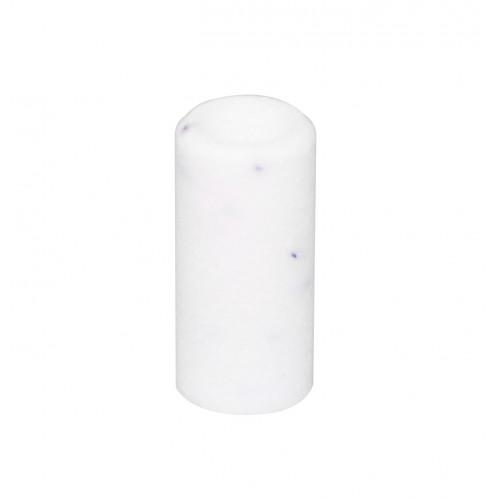 Air Pro 3000 Filter für Profi Inhalator 2er Pack, 1 ST, Mpv Medical GmbH