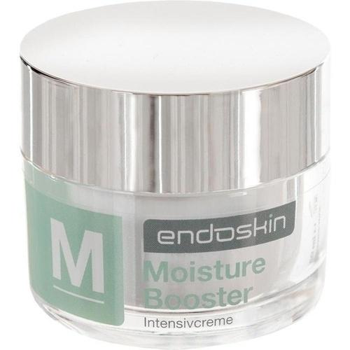 Endoskin Moisture Booster Intensivcreme, 50 ML, Bodfeld-Apotheke E.K.