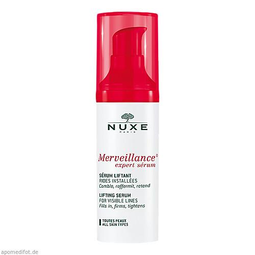 NUXE Merveillance Expert Serum, 30 ML, NUXE GmbH