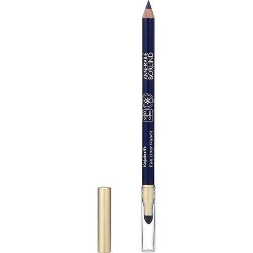 BOERLIND Kajalstift marine blue, 1 G, Börlind-Gesellschaft Für Kosmetische Erzeugnisse mbH