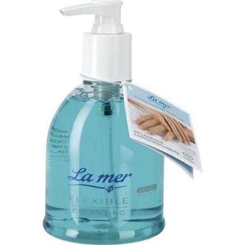 La mer FLEX Handwaschseife, 250 ML, La Mer Cosmetics AG