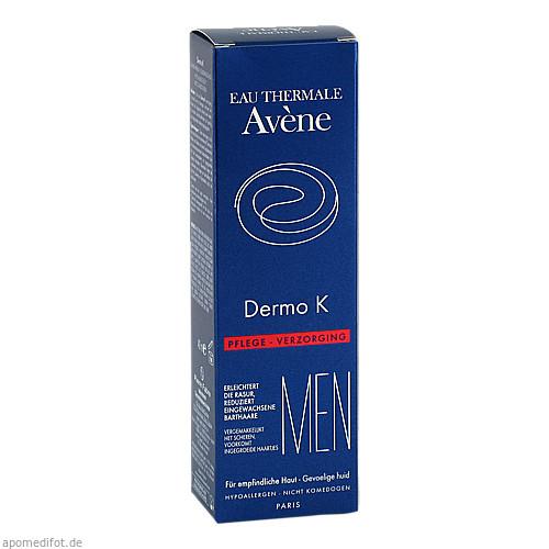 AVENE MEN Dermo-K, 40 ML, Pierre Fabre Pharma GmbH