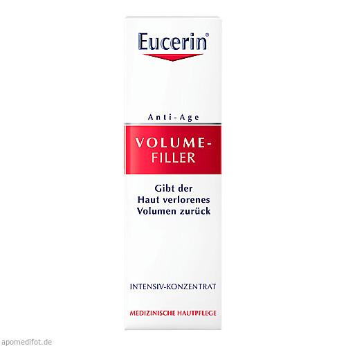 EUCERIN Anti-Age VOLUME-FILLER Intensiv-Konzentrat, 30 ML, Beiersdorf AG Eucerin