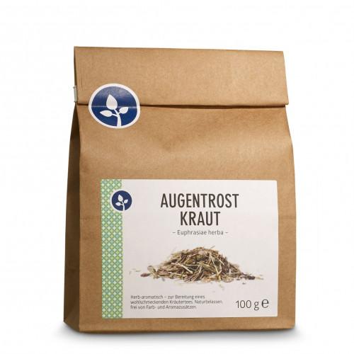 AUGENTROST Tee DAC, 100 G, Aleavedis Naturprodukte GmbH