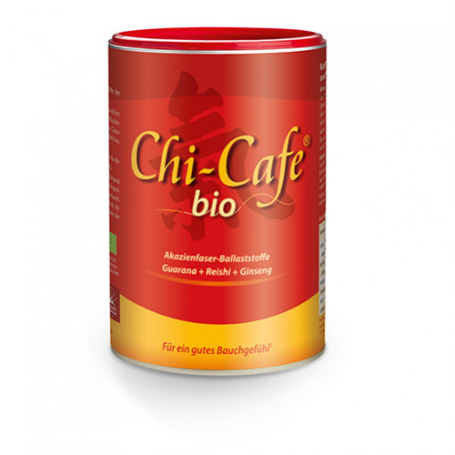 Chi-Cafe bio Dr. Jacobs, 400 G, Dr.Jacobs Medical GmbH