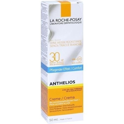 Roche-Posay Anthelios Creme LSF 30 / R, 50 ML, L'oreal Deutschland GmbH