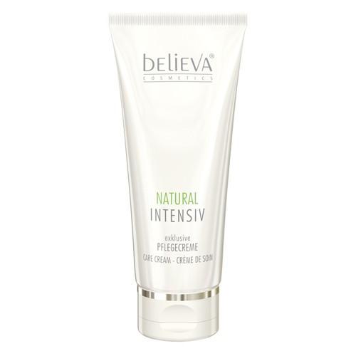 believa Natural Intensiv, 30 ML, Believa GmbH