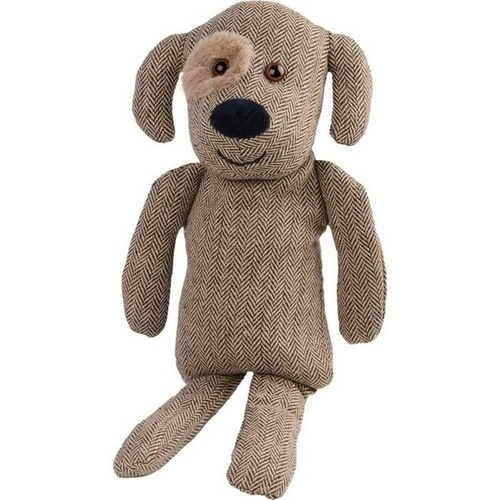 Warmies Hund Scotch, 1 ST, Greenlife Value GmbH