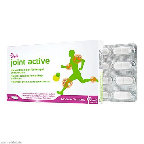 Joint active Denk, 30 ST, Denk Pharma GmbH & Co. KG