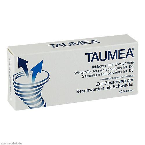 Taumea, 40 ST, PharmaSGP GmbH