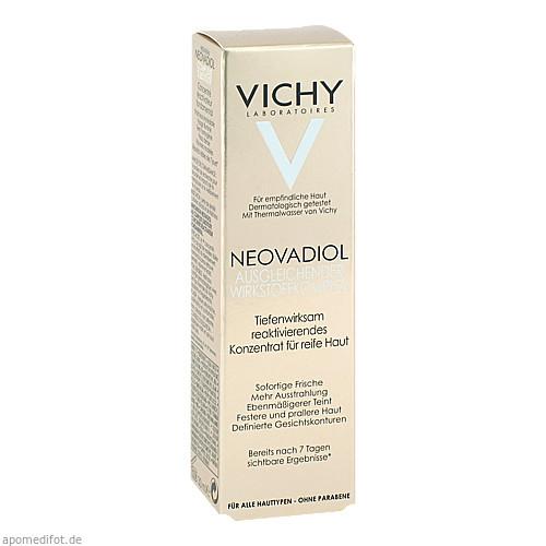 VICHY Neovadiol Serum, 30 ML, L'oreal Deutschland GmbH