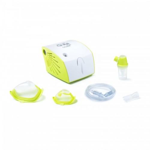 Ghibli plus Inhalationsgerät, 1 ST, MPV Medical GmbH