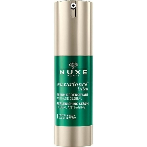 NUXE Nuxuriance Ultra Serum, 30 ML, NUXE GmbH