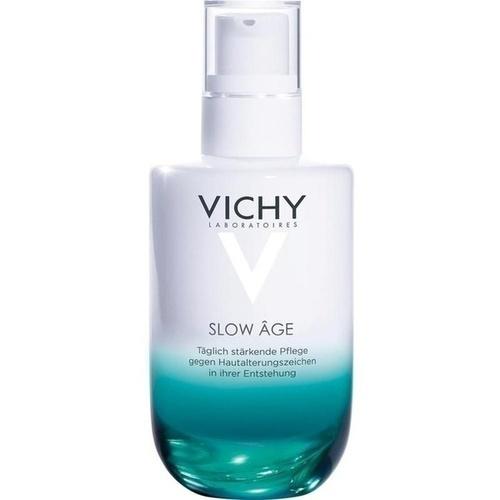 Vichy Slow Age Fluid, 50 ML, L'oreal Deutschland GmbH
