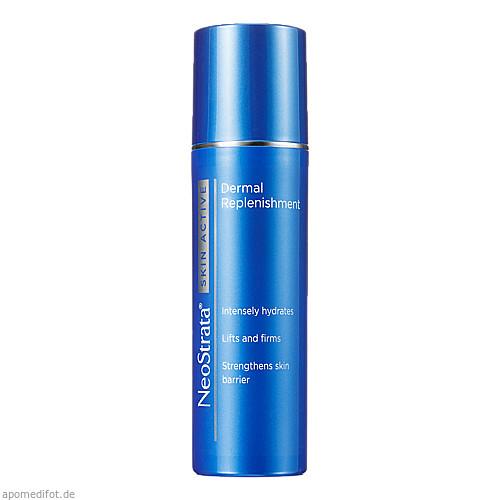 NeoStrata Skin Active Dermal Replenishment Cream, 50 G, Ifc Dermatologie Deutschland GmbH