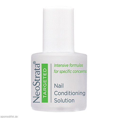 NeoStrata Nail Conditioning Solution, 7 ML, Ifc Dermatologie Deutschland GmbH