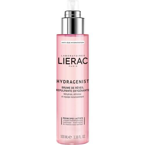 LIERAC HYDRAGENIST Nebel, 100 ML, Ales Groupe Cosmetic Deutschland GmbH