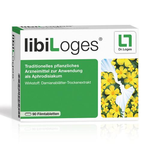 libiLoges, 90 ST, Dr. Loges + Co. GmbH