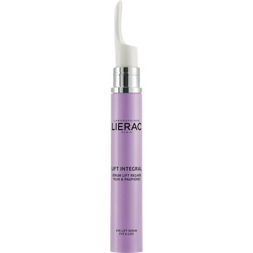 LIERAC LIFT INTEGRAL Auge, 15 ML, Ales Groupe Cosmetic Deutschland GmbH