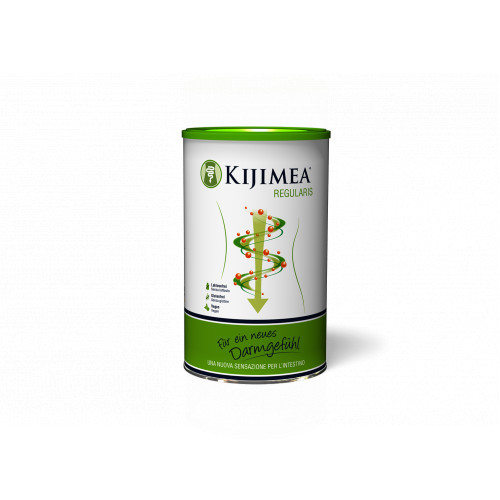 Kijimea Regularis, 250 G, Synformulas GmbH