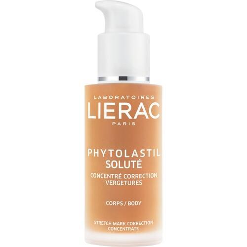 LIERAC PHYTOLASTIL Solute, 75 ML, Ales Groupe Cosmetic Deutschland GmbH