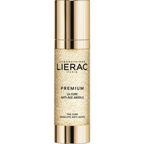 LIERAC PREMIUM KUR 18, 30 ML, Laboratoire Native Deutschland GmbH
