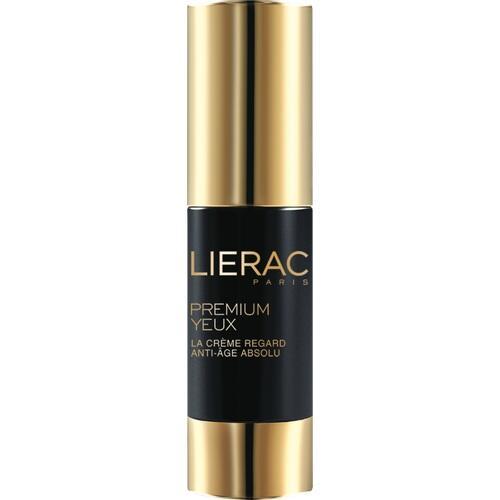 LIERAC PREMIUM AUGE 18, 15 ML, Laboratoire Native Deutschland GmbH