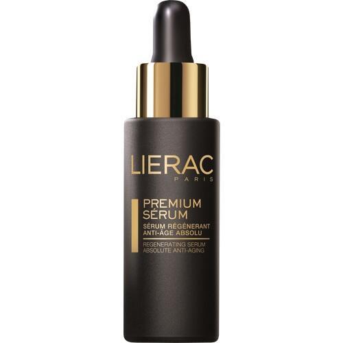 LIERAC PREMIUM SERUM 18, 30 ML, Ales Groupe Cosmetic Deutschland GmbH