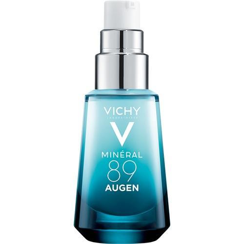 VICHY Mineral 89 Augen, 15 ML, L'Oréal Deutschland GmbH