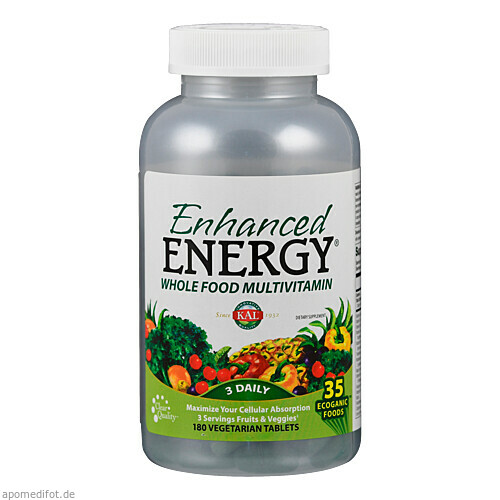 Enhanced Energy, 180 ST, Supplementa Corporation B.V.