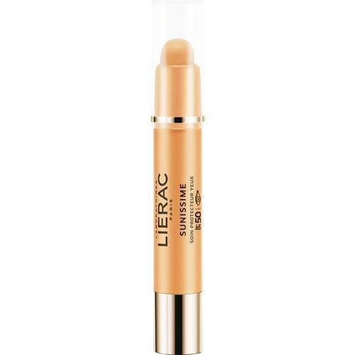 LIERAC SUNISSIME AUGE STIFT LSF 50, 3 G, Ales Groupe Cosmetic Deutschland GmbH